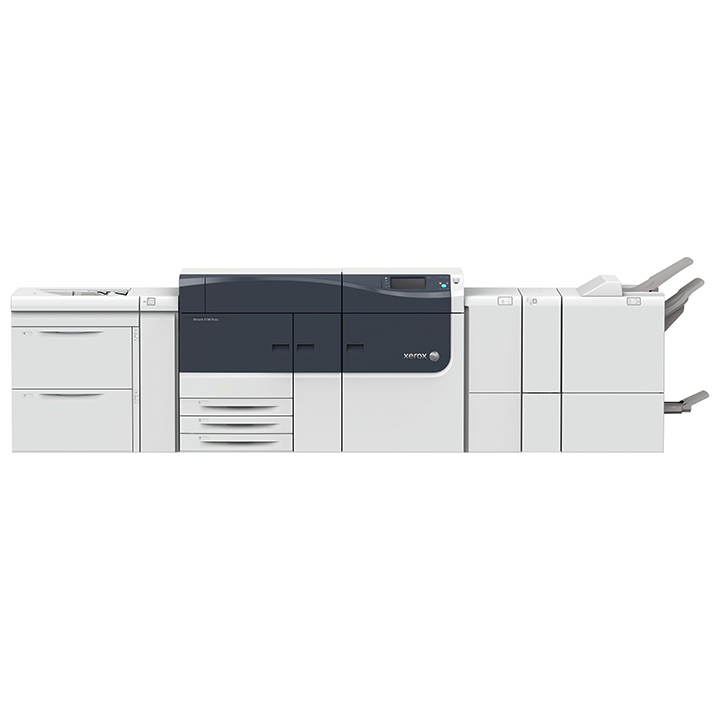 Xerox Versant 3100 Press